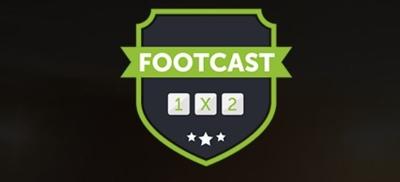 ComeOn Footcast