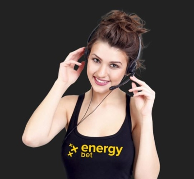 Energy Bet Customer Service