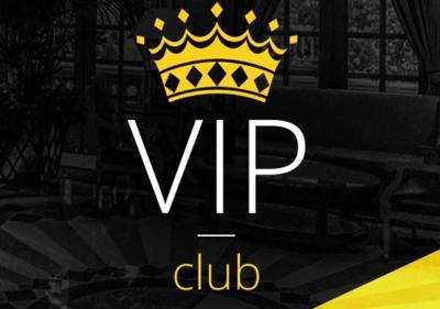 Energy Bet VIP