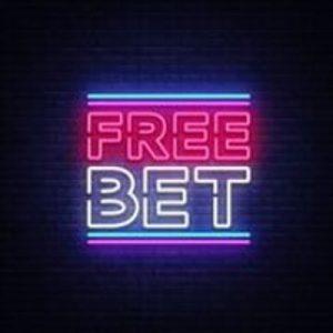 Free Bet Neon