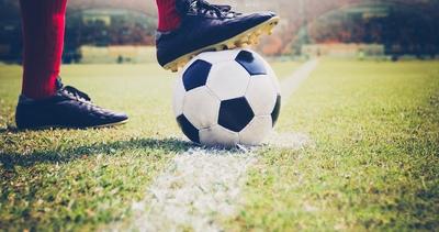 Football on Line